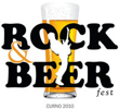 Rock'n Beer Fest CURNO (BG)
